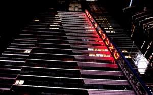 EY-budynek