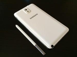 korporacja-samsung-smartfon