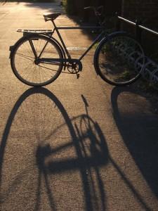 korporacja-rower-cien
