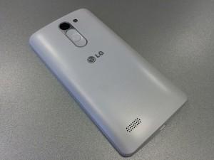 LG-telefon