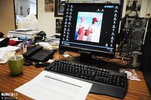 praca-w-biurze