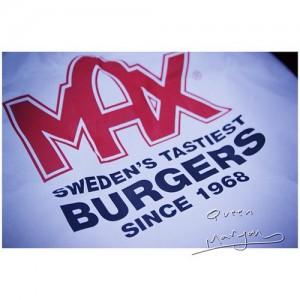 max-reklama