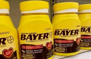 Bayer_leki